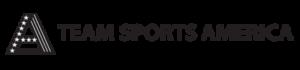 TeamSportsAmerica
