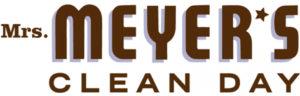 mrsmeyers-logo
